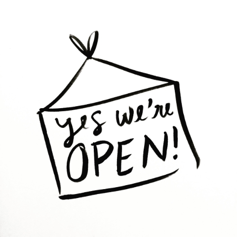 We're+Open!.jpg