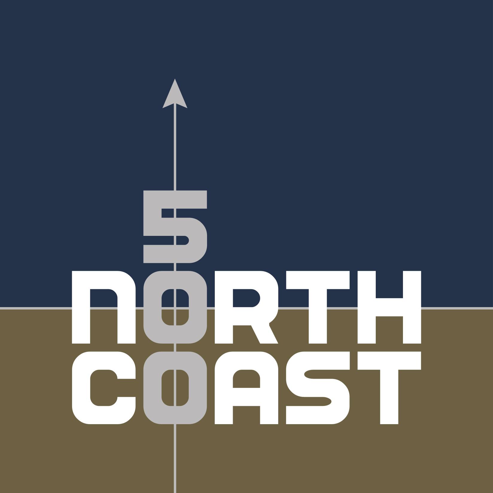North Coast 500 DG (1).jpg