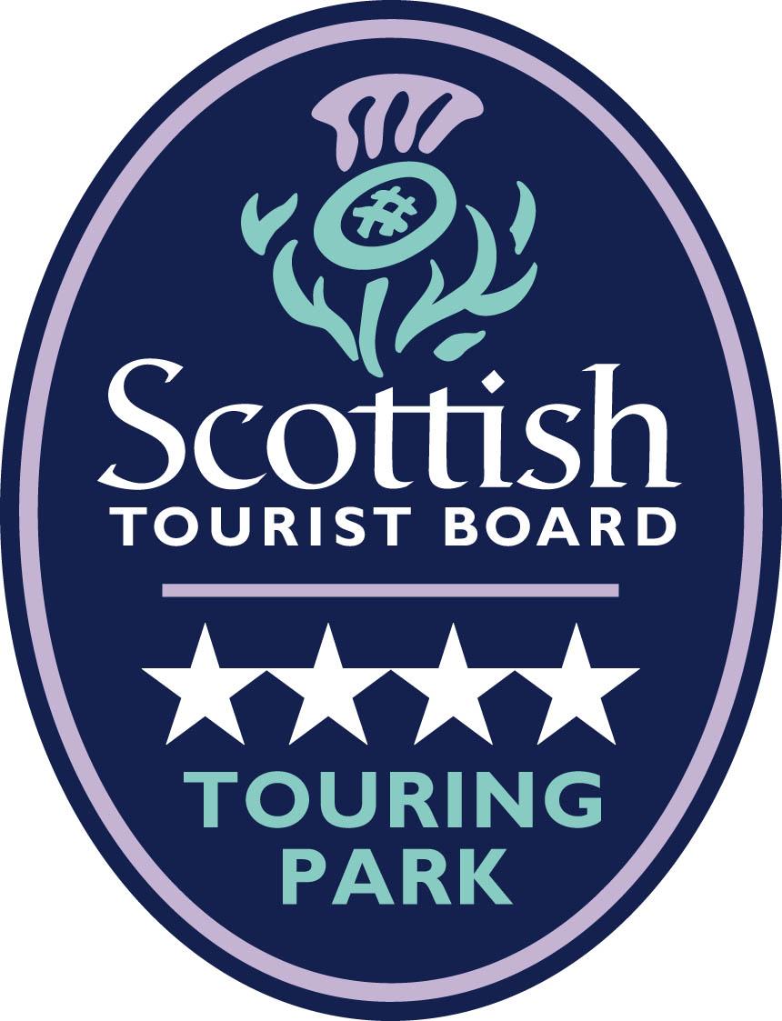 4 Star Touring Park Logo.jpg