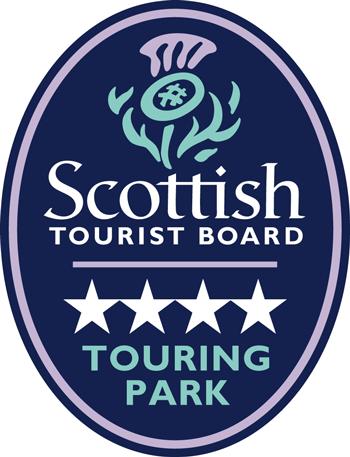 Visit_scotland.png