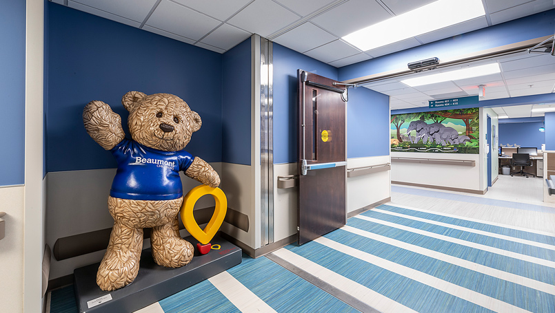 pediatric-emergency-center-royal-oak.jpg
