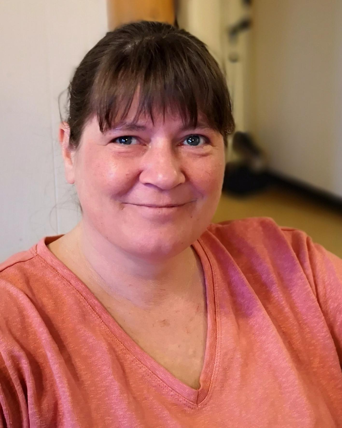 Henriette Kalvø - AssistentTelefon: 913 41 216henriette.kalvo@bodalenfriskole.no