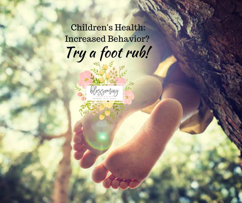 Childrens-Health_-Increased-Behavior.png