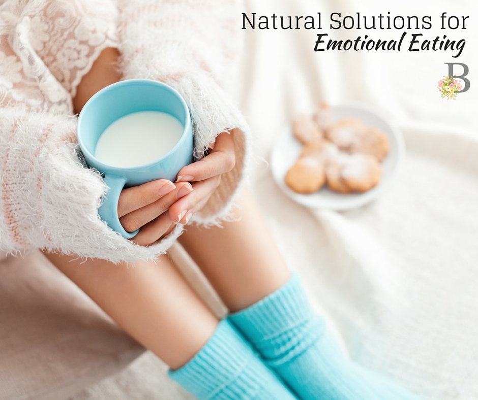 Natural-Solutions-for.jpg