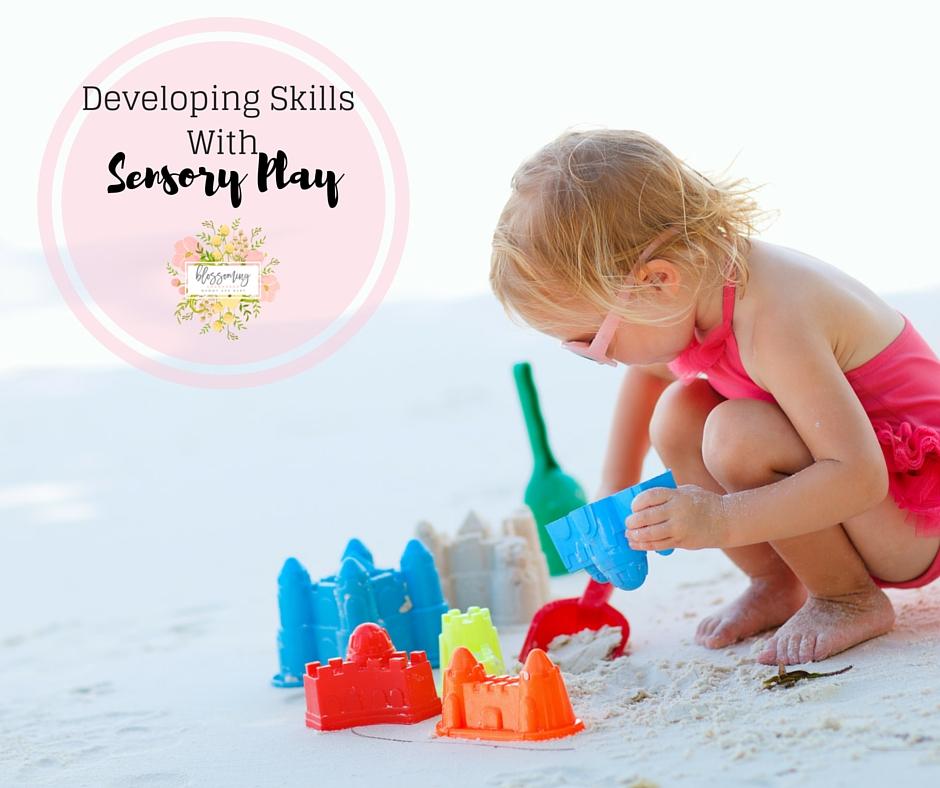 Developing-Skills-With.jpg