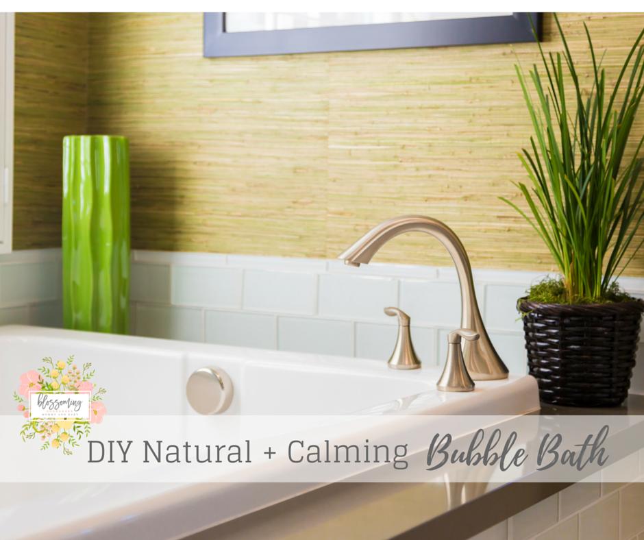DIY-Natural-Calming.png