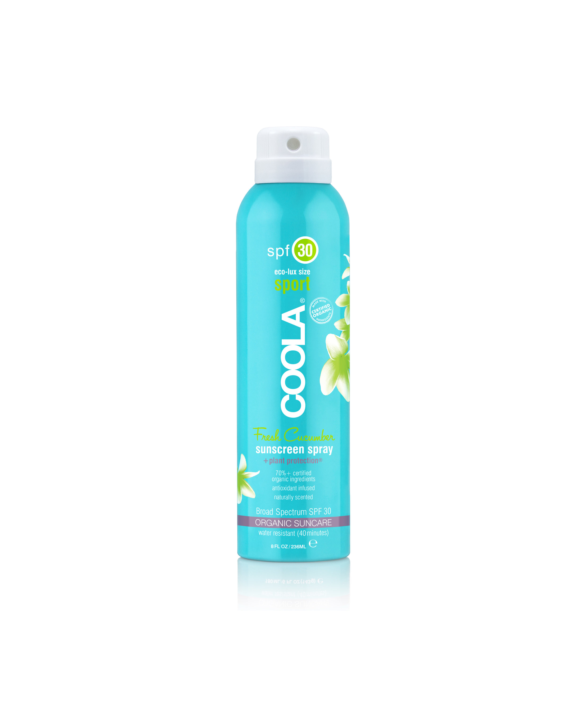 coola_sprays_8.0oz_cucumber.jpg