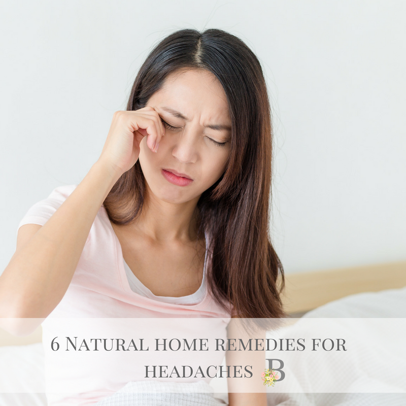 6-Natural-home-remedies-for-headaches.png