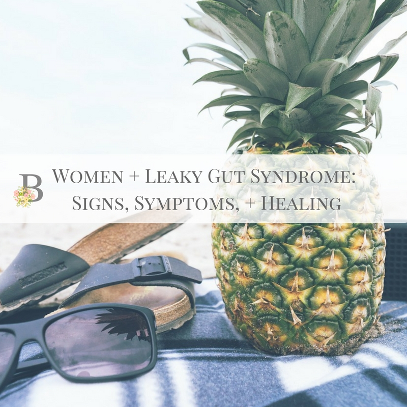 Women-Leaky-Gut-Syndrome_-Signs-Symptoms-Healing.jpg