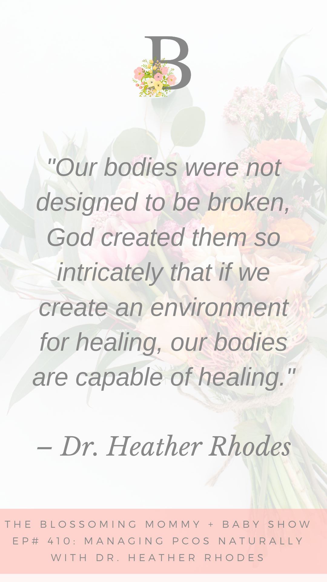 410 Managing PCOS Naturally With Dr. Heather Rhodes.png