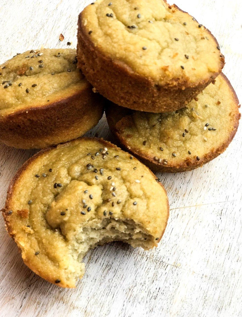 Gluten+Free+Lemon+Poppyseed+Muffins.jpeg