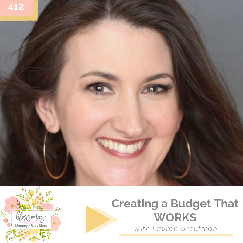 Lauren Greutman Podcast Graphic (1).png
