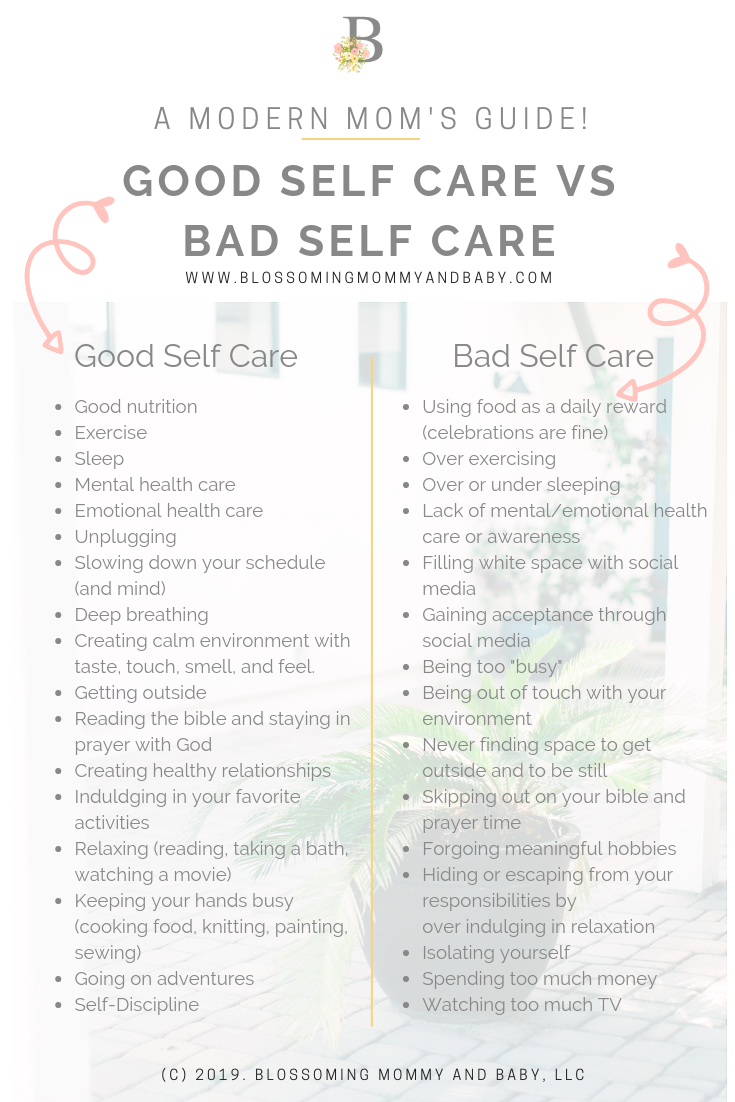 Copy of Copy of Copy of Safe + effective (1).png