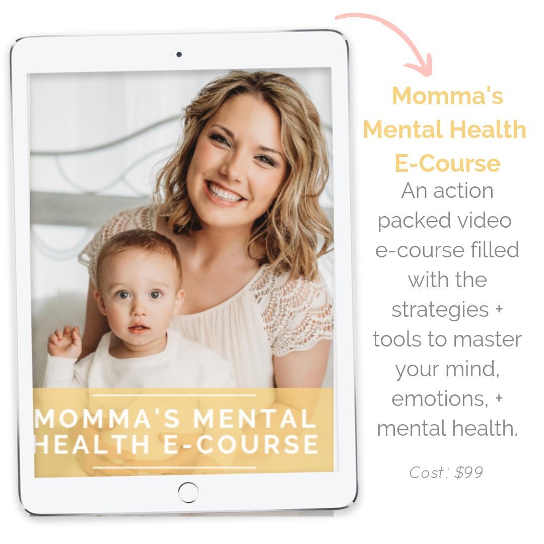 Mommas Mental Health.png