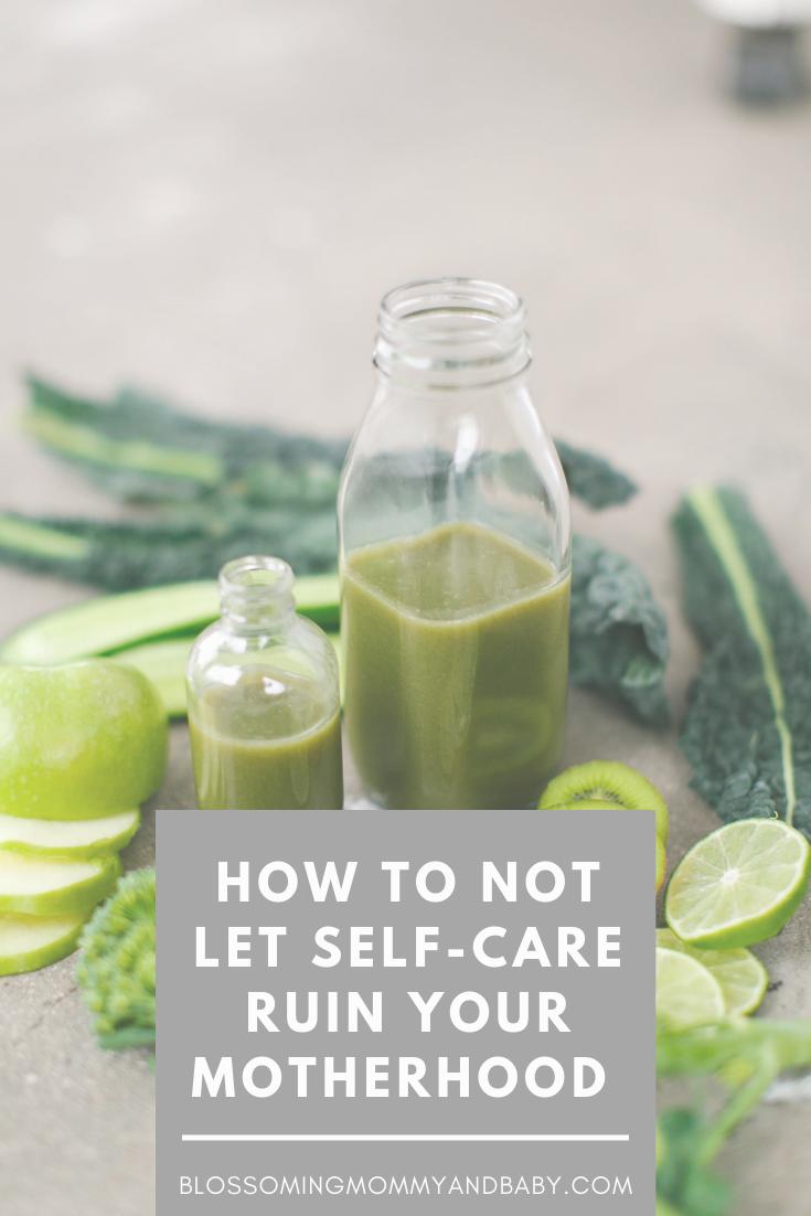 September Self Care Blog FINAL.png