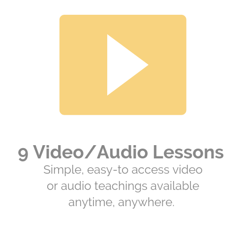 9 video_audio lessons-2.png