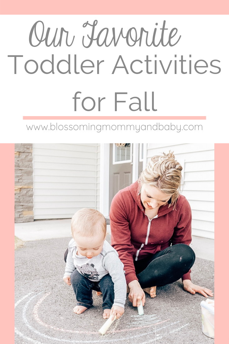 Toddler Activities for Fall.png
