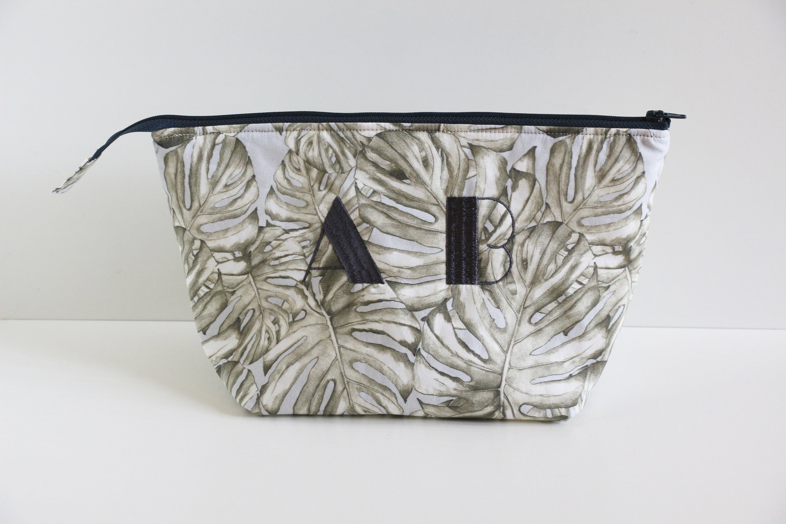 Shop Personalized Cosmetic Bag