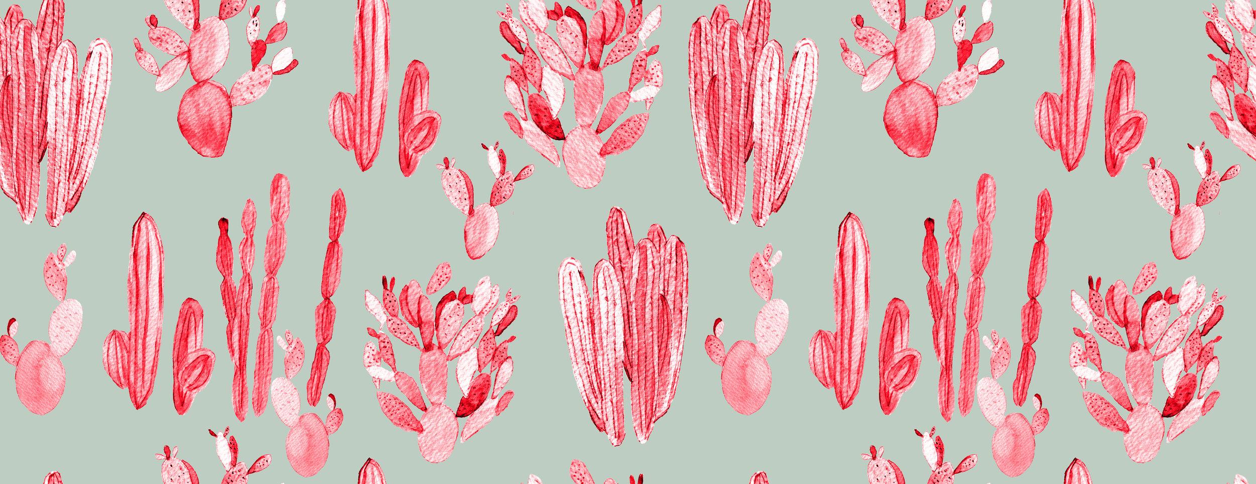 cactus_tile_coral_web.jpg