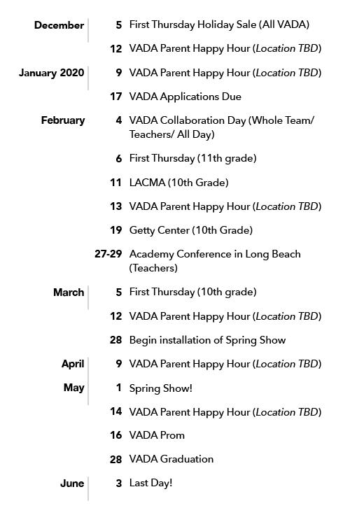 vada-events-2019-20-1.png