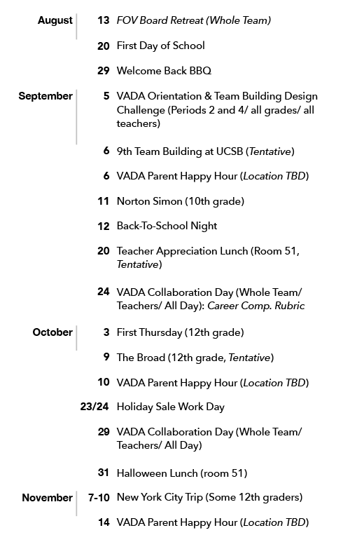 vada-events-2019-20-2.png