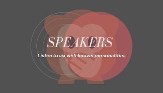 Speakers.jpeg