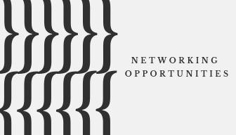 network.jpeg