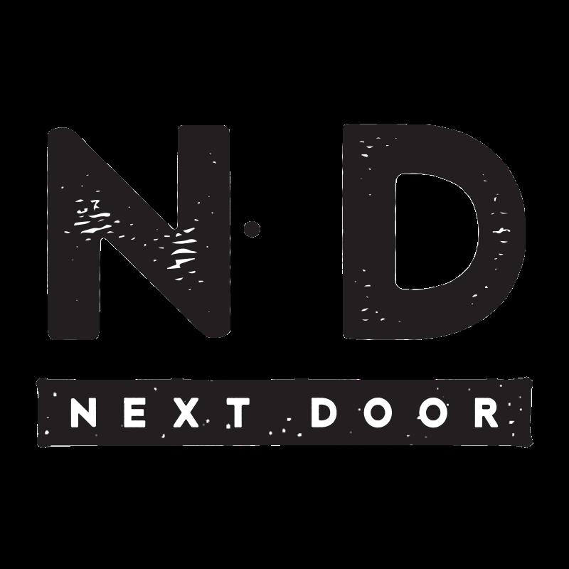 Copy of NextDoor Logo.png