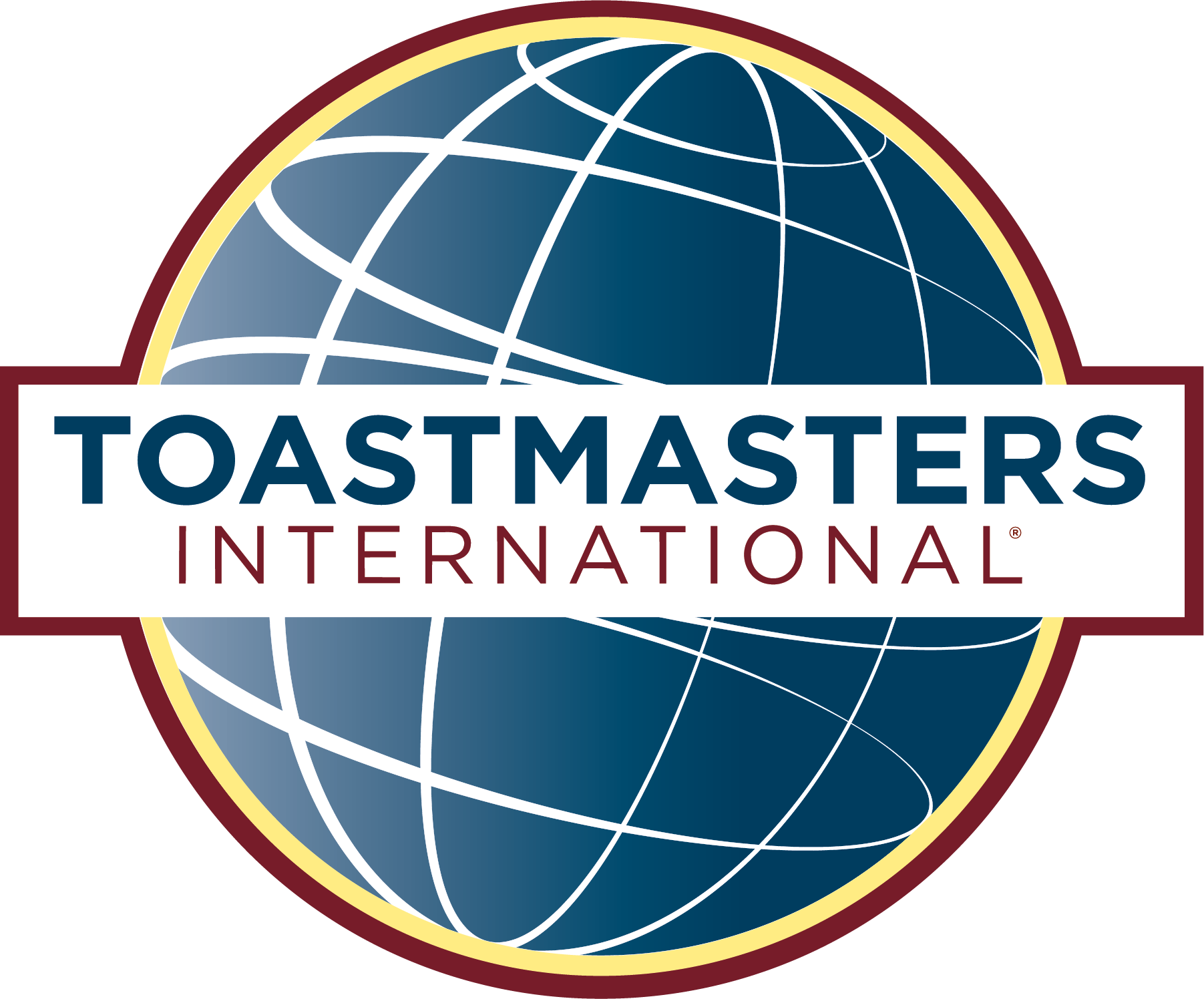 Toastmasters Transparent Logo Color PNG.png