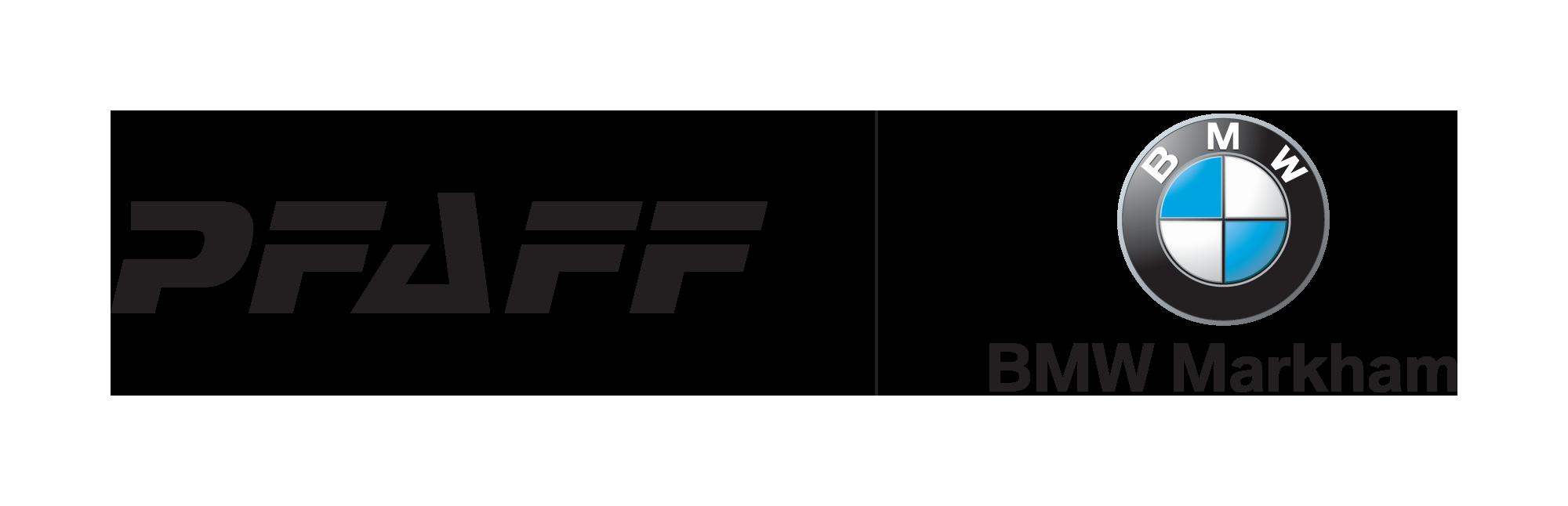 Pfaff-BMW-Markham-Positive.png
