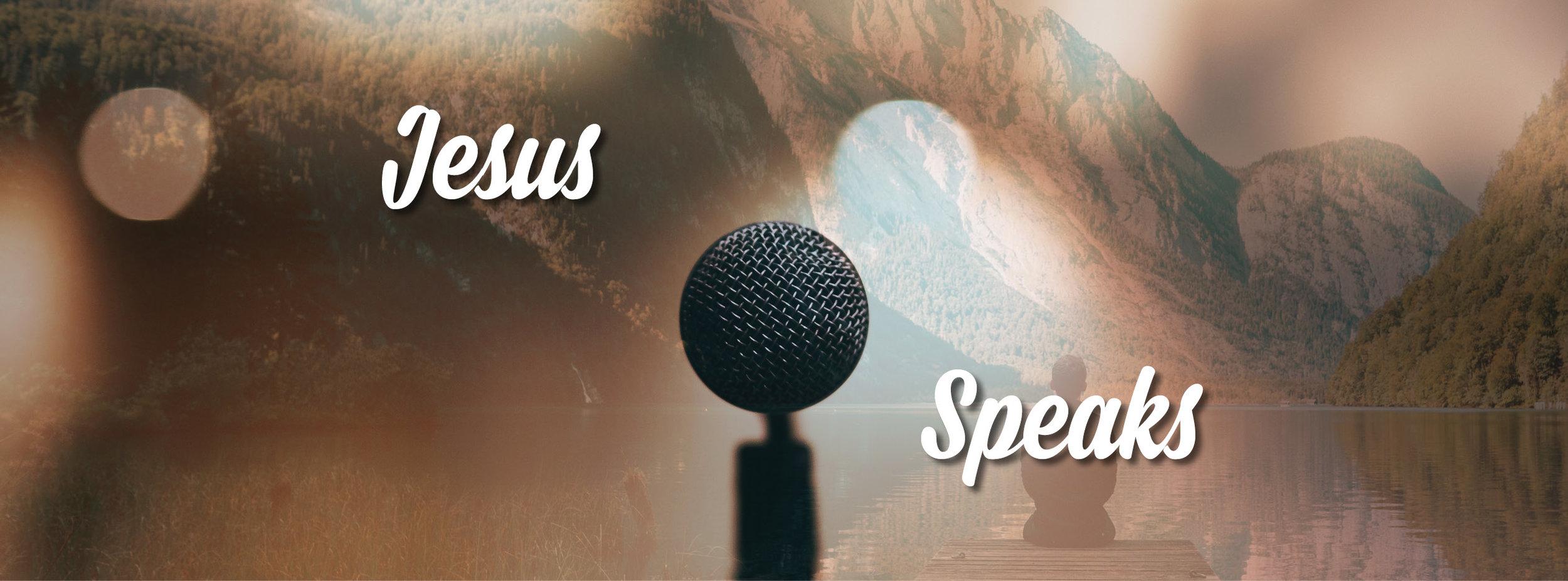 Jesus Speaks Web Graphic.jpg