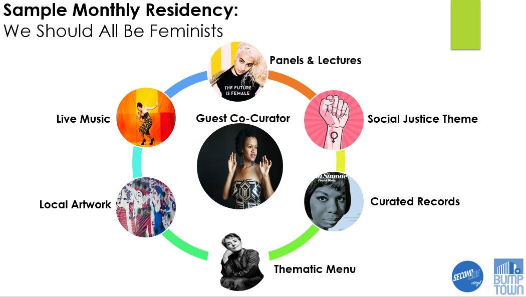 social-justice-residency.jpeg