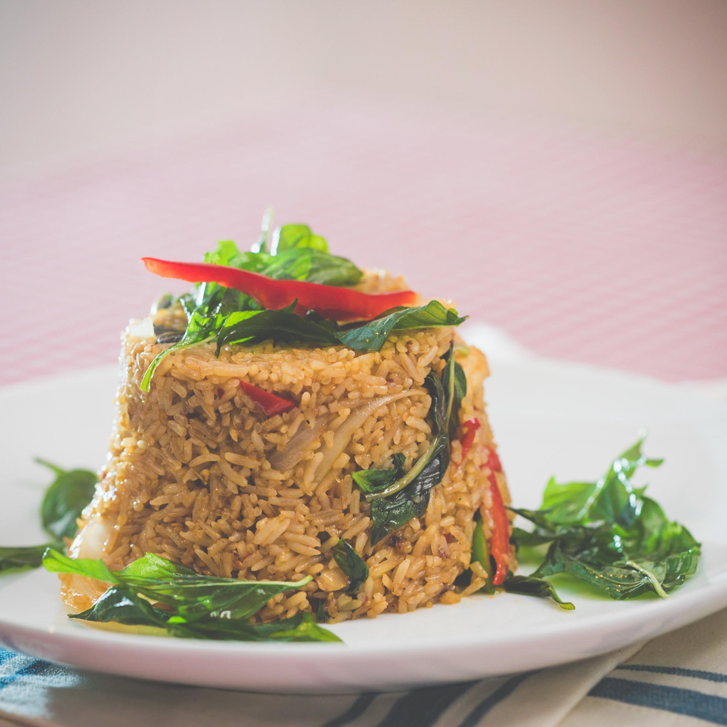 basil_rice.jpg