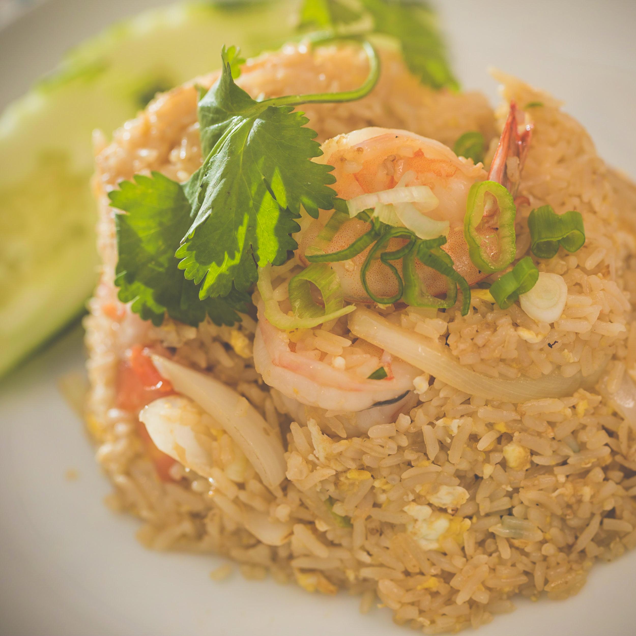 fried_rice.jpg