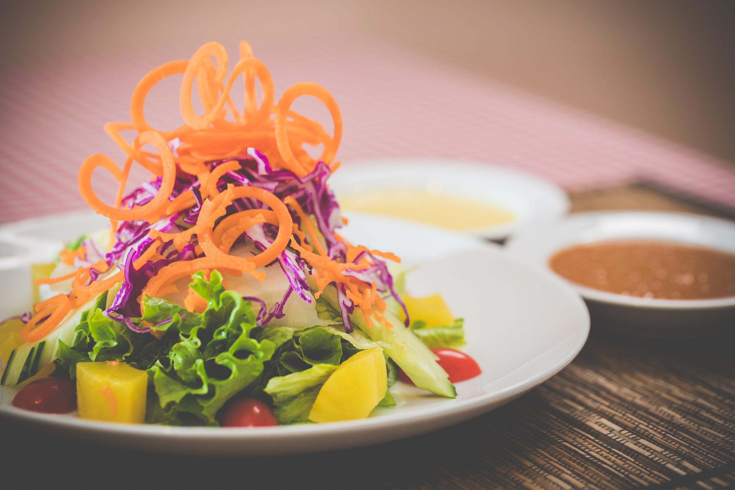 green_salad.jpg