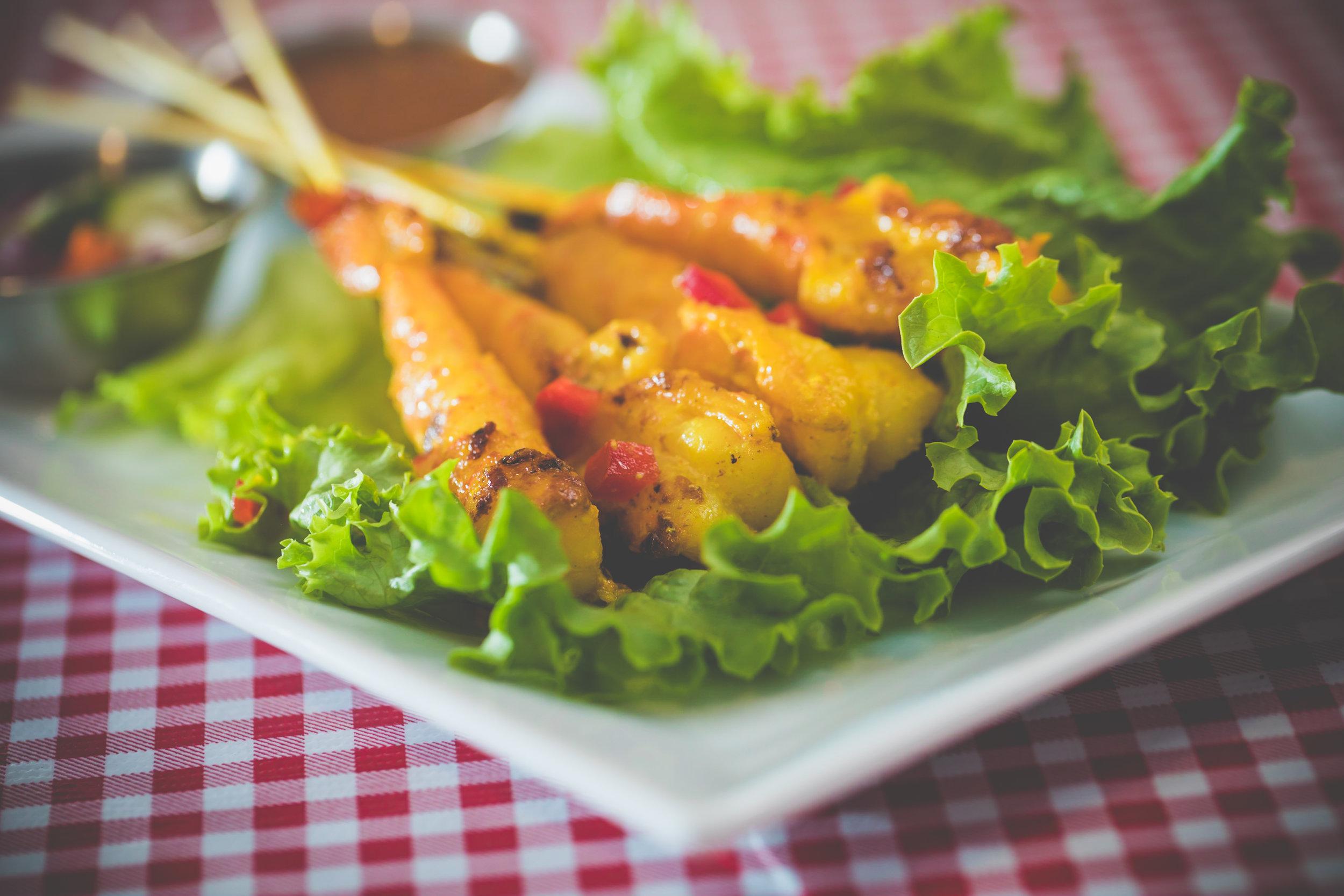shrimp_satay.jpg