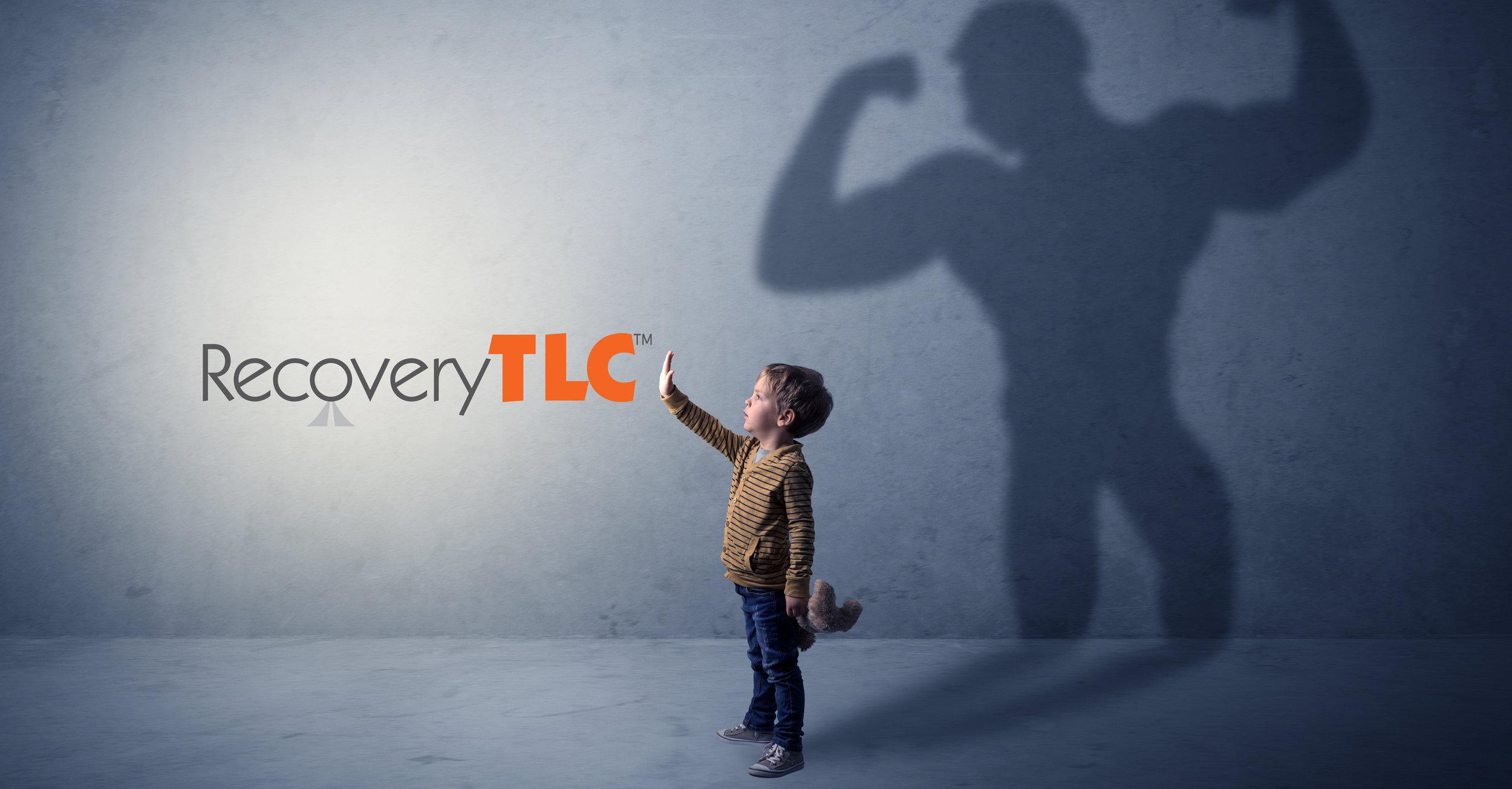 Recovery TLC.jpg