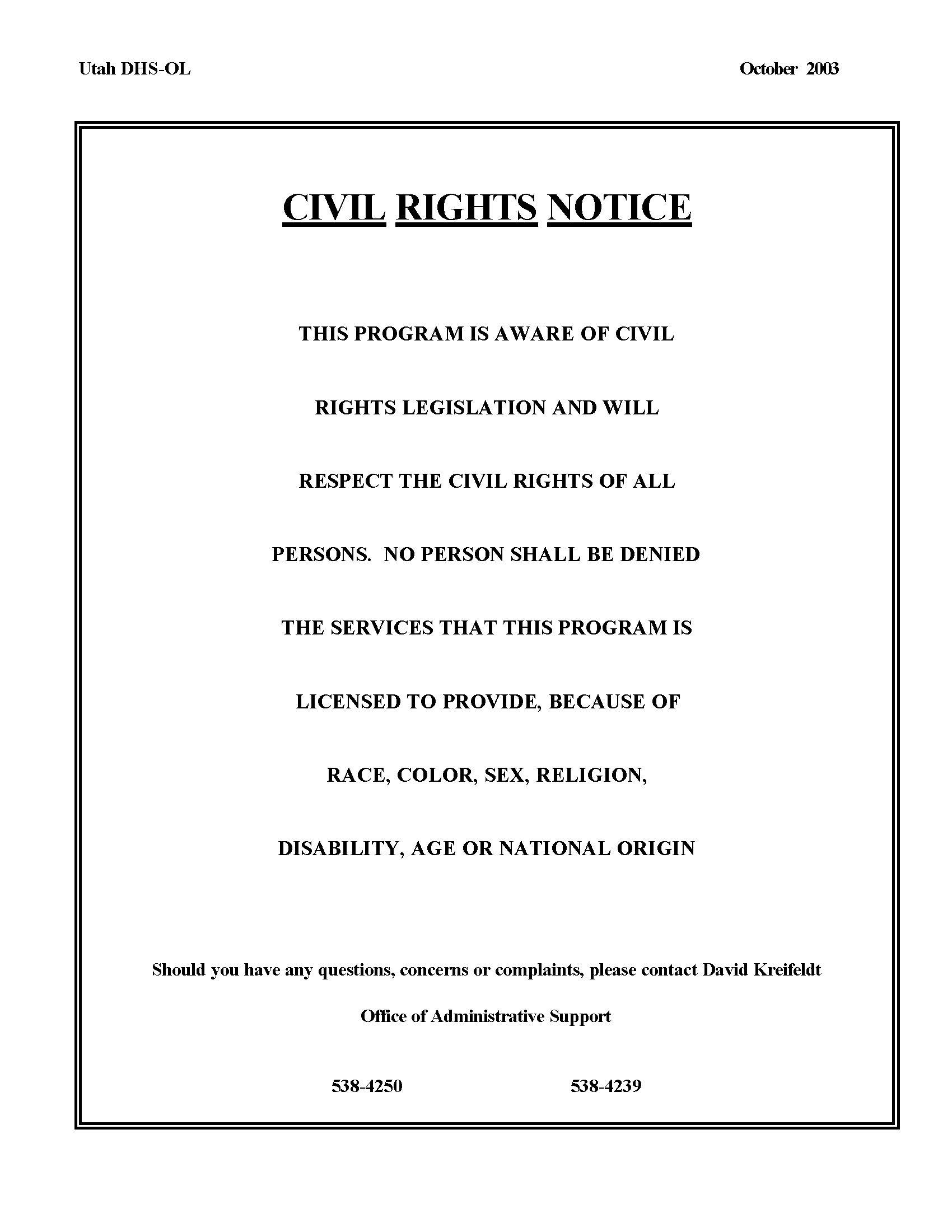 civil rights-poster.jpg