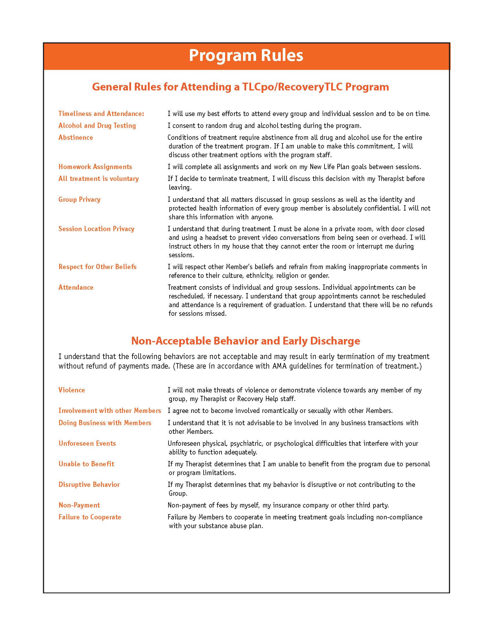TLC-Program Rules - poster.jpg