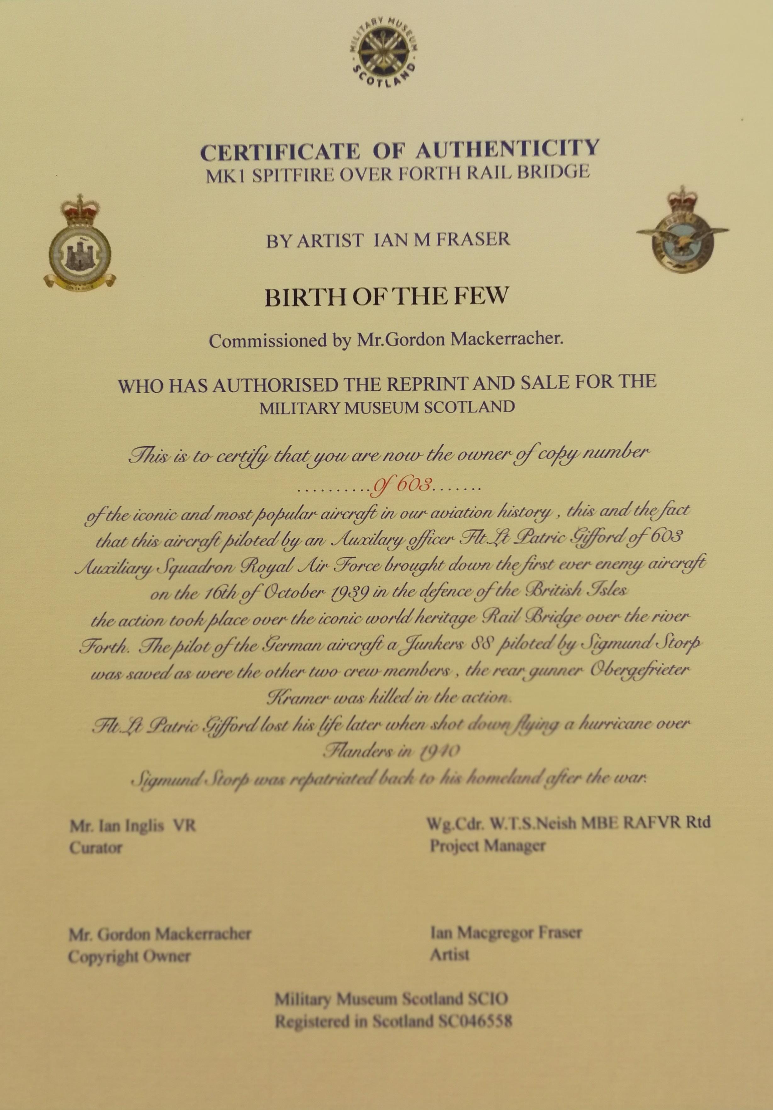 Limited Print Certificate c.jpg