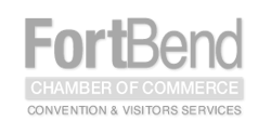 fortbend-chamber-of-commerce.png