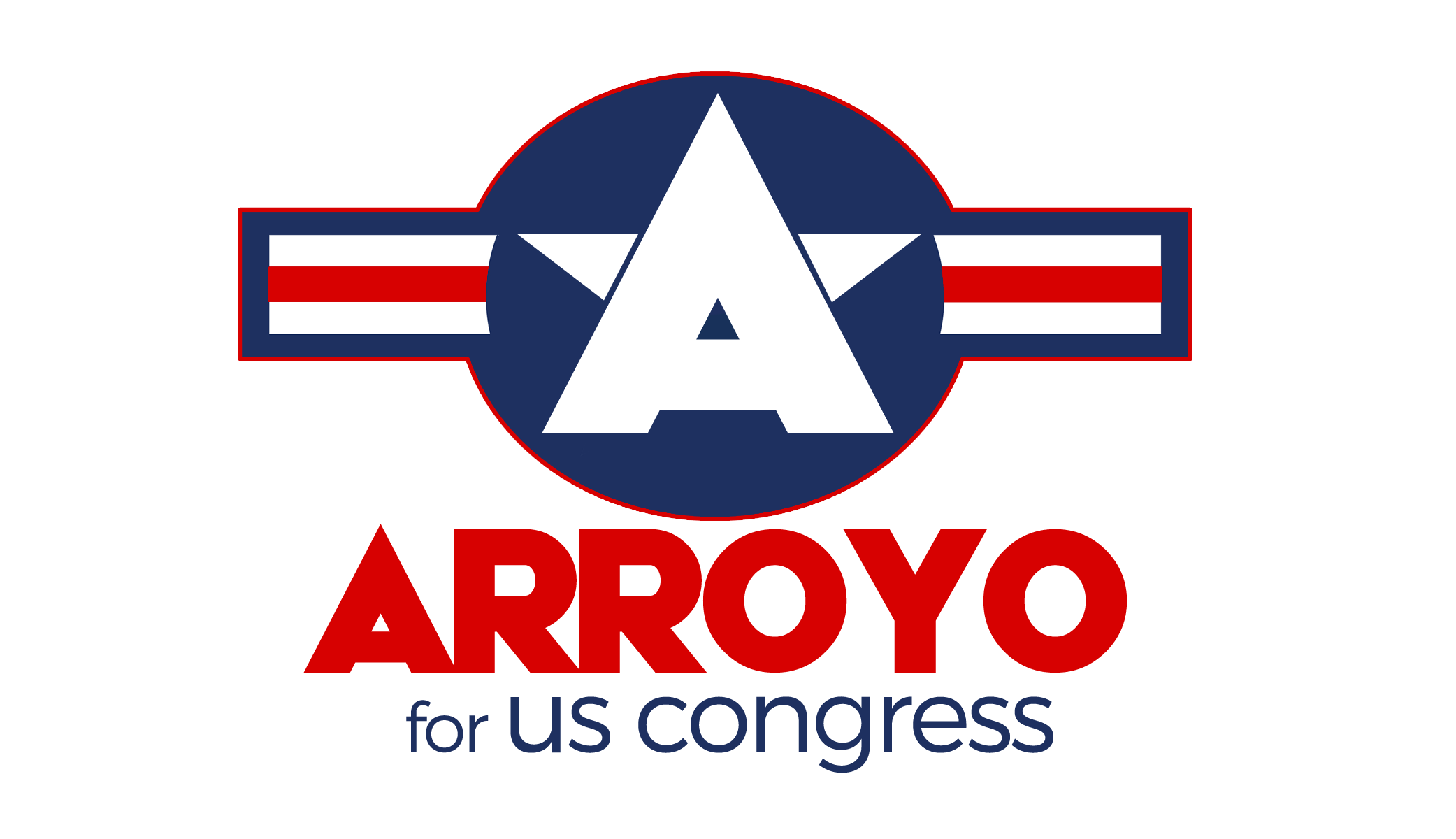 MikeArroyo_LogoWordmark.png