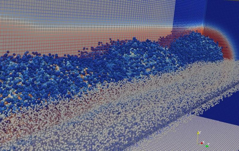 meshparticles.jpg