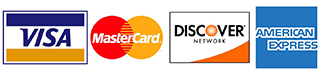 credit-cards-website.jpg
