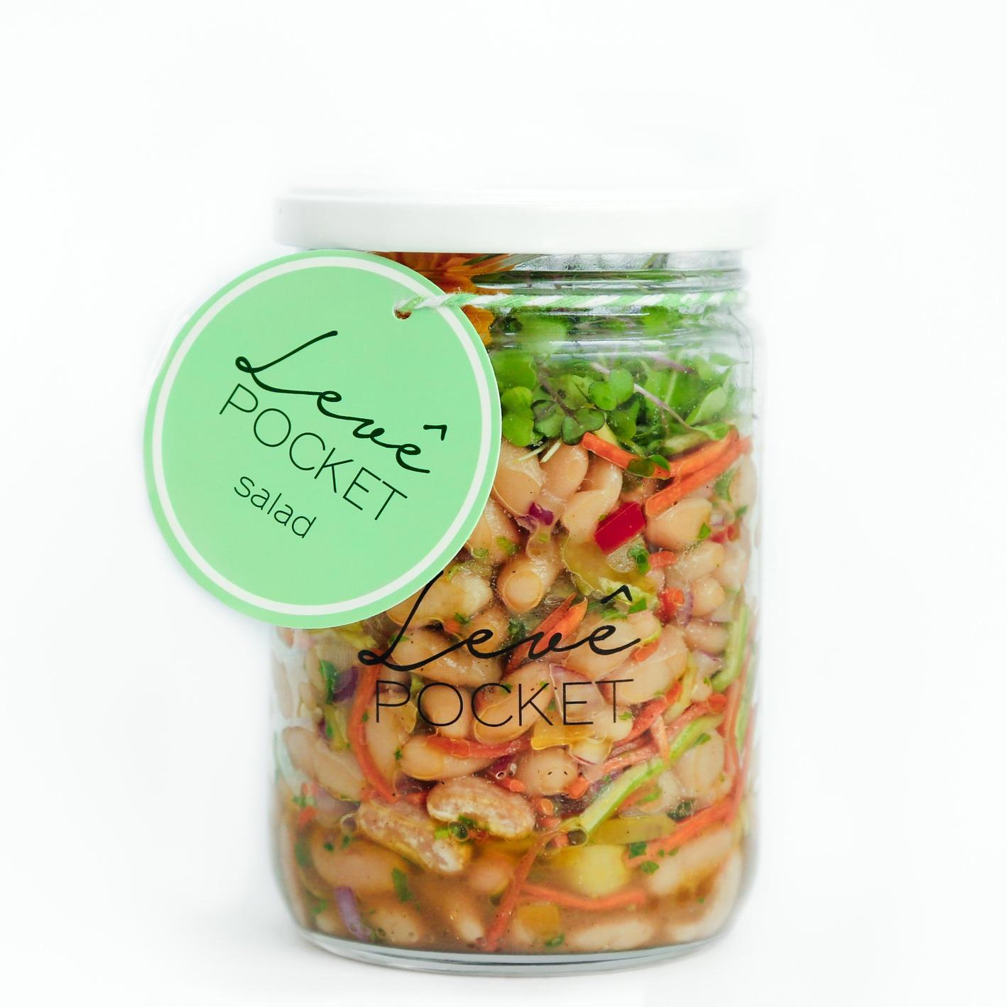 salada+-+Seleta+de+feija%CC%83o+branco-Editar.jpg