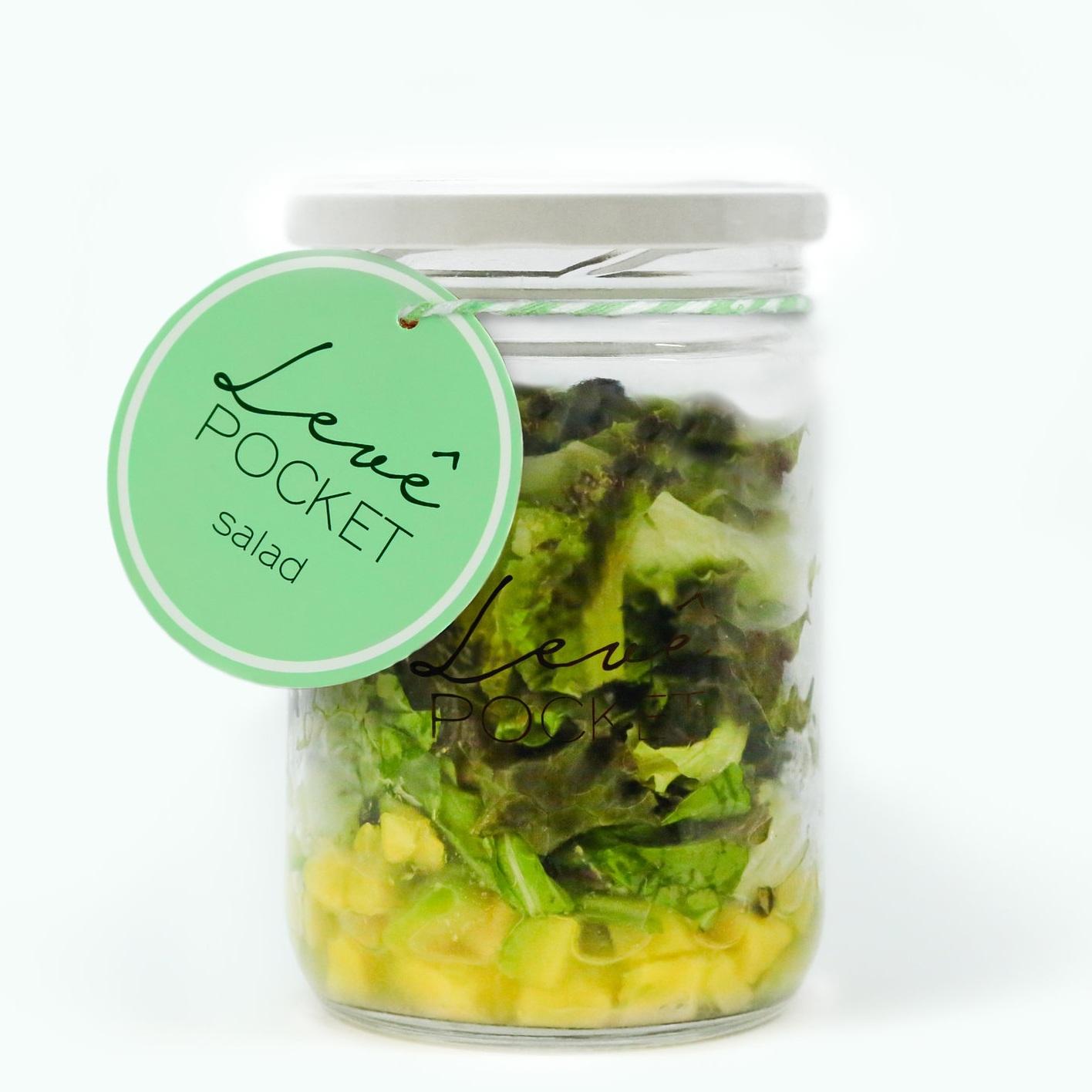 salada%2B-%2Bceasar%2Bsalad.jpg