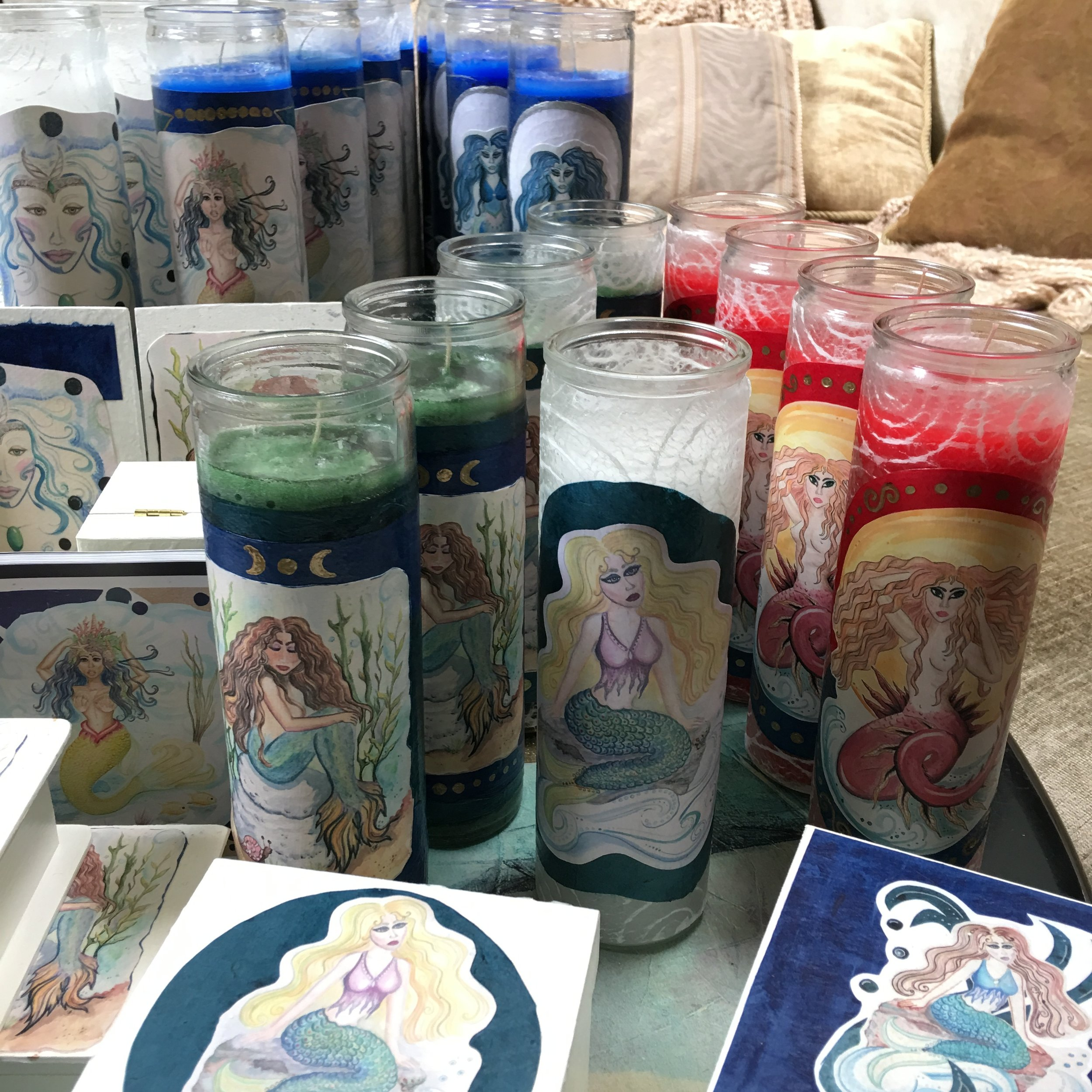 Candles-Assorted-CU.jpg