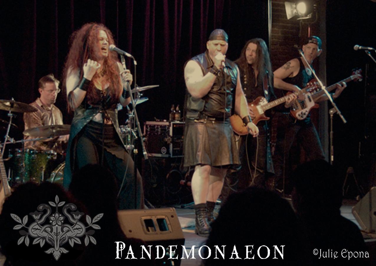 Pandemonaeon-live-EBX copy.JPG
