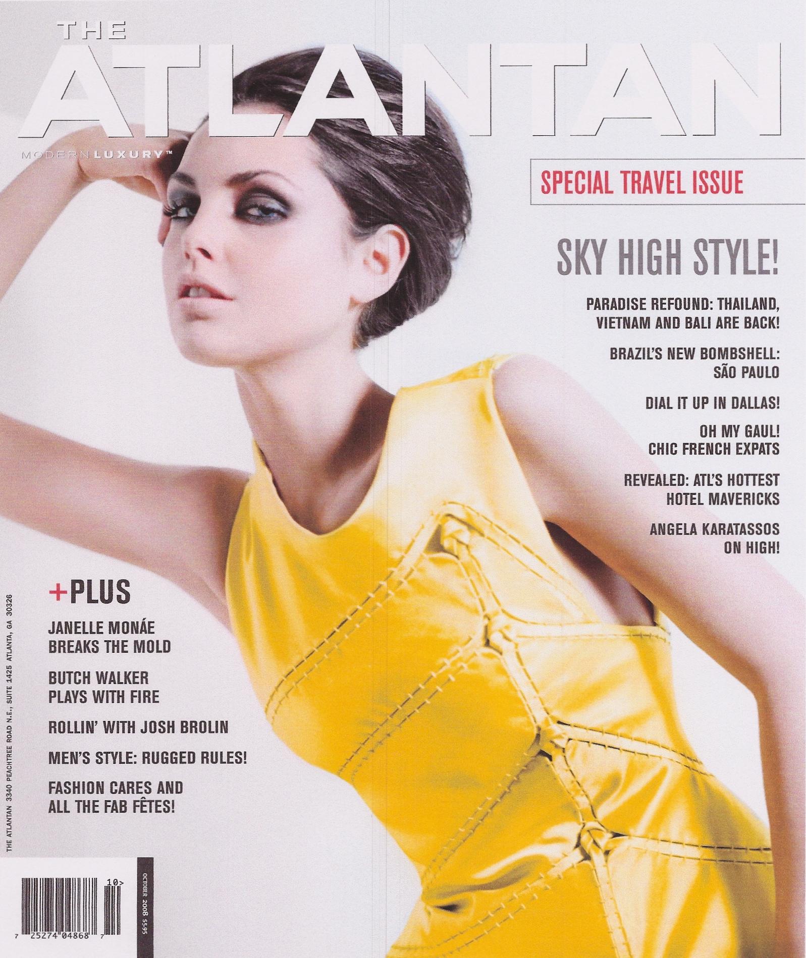 Atlantan Cover.jpg