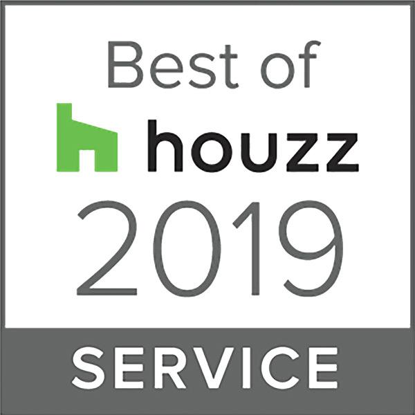 houzz-service-large-2019.jpg